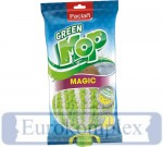 MOP MAGIC ZAPAS GREEN PACLAN